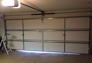 Garage Door Maintenance | Garage Door Repair Little Elm, TX