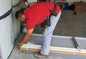 Garage Door Repair | Garage Door Repair Little Elm, TX