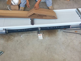 Door Springs Service | Garage Door Repair Little Elm, TX