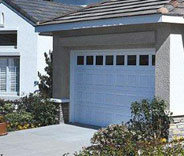 Blogs | Garage Door Repair Little Elm, TX